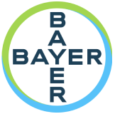 Bayer Industry Services